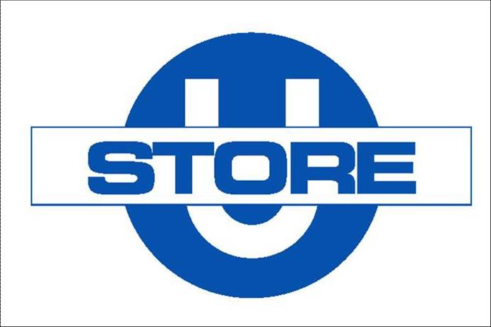 Us Shop Mannheim